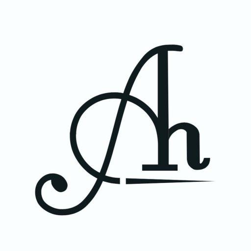 Ashlie Hipp